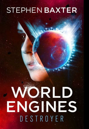 Stephen_baxter__world_engines