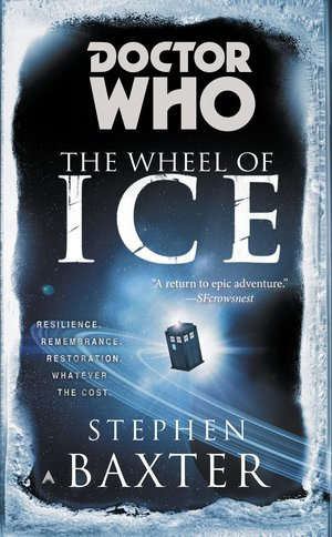 Stephen_baxter_doctor_who_%e2%80%93_the_wheel_of_ice