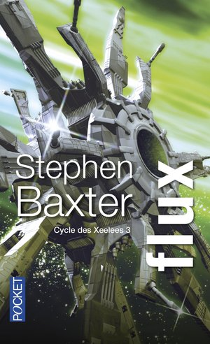 Stephen_baxter_flux