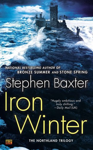 Stephen_baxter_iron_winter