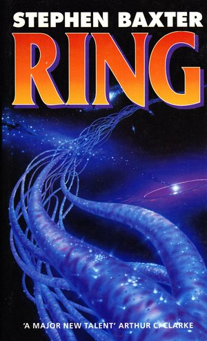 Stephen_baxter_ring