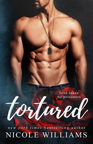 Nicole_williams_tortured