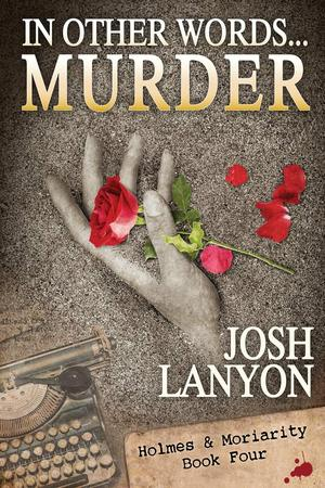 Josh_lanyon_in_other_words%e2%80%a6_murder