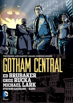 Ed_brubacker_%e2%80%93_greg_rucka_gotham_central_1.