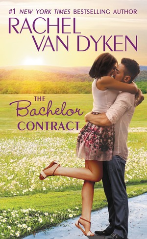 Rachel_van_dyken_the_bachelor_contract