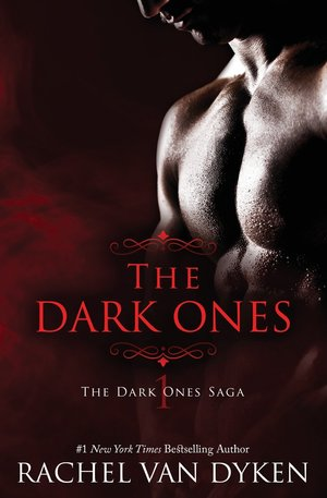 Rachel_van_dyken_the_dark_ones