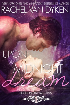 Rachel_van_dyken_upon_a_midnight_dream