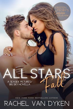 Rachel_van_dyken_all_stars_fall