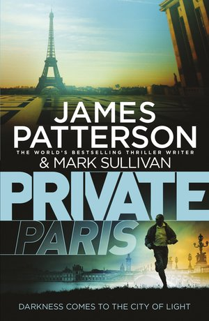 James_patterson_-_mark_sullivan_private_%e2%80%8bparis