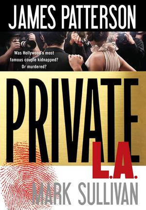 James_patterson_-_mark_sullivan_private_%e2%80%8bl.a.