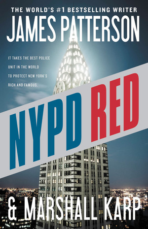 James_patterson_nypd_%e2%80%8bred