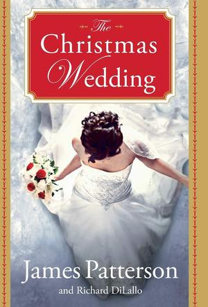 James_patterson_-_richard_dilallo_the_%e2%80%8bchristmas_wedding