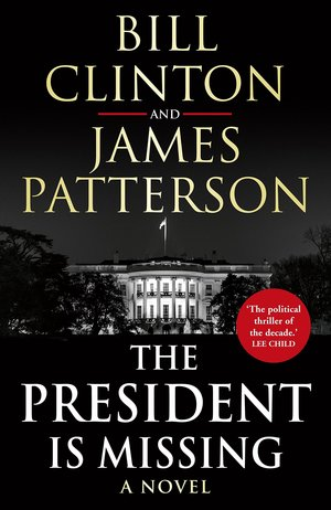 James_patterson_the_%e2%80%8bpresident_is_missing