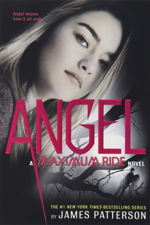 James_patterson_angel