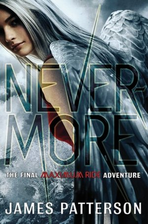 James_patterson_nevermore