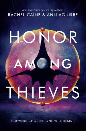 Rachel_caine_%e2%80%93_ann_aguirre_honor_among_thieves