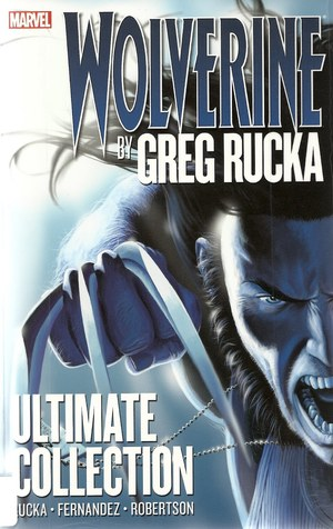 Greg_rucka__wolverine_by_greg_rucka_ultimate_collection