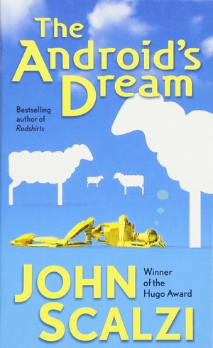 John_scalzi_the_%e2%80%8bandroid's_dream