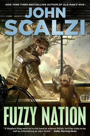 John_scalzi_fuzzy_%e2%80%8bnation