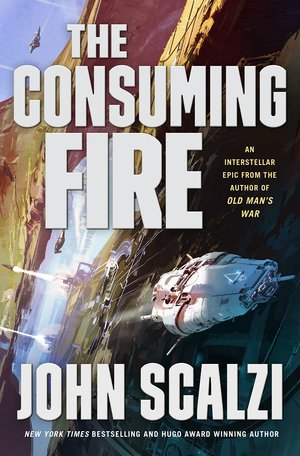 John_scalzi_the_%e2%80%8bconsuming_fire