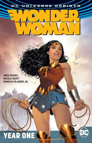 Greg_rucka_wonder_woman_(vol._5)_2._%e2%80%93_year_one