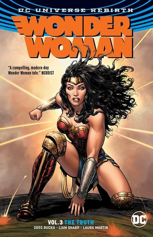 Greg_rucka_wonder_woman_(vol._5)_3._%e2%80%93_the_truth