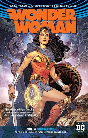 Greg_rucka_wonder_woman_(vol._5)_4._%e2%80%93_godwatch