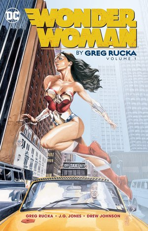 Greg_rucka_wonder_woman_by_greg_rucka_1.