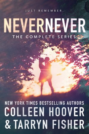 Colleen_hoover_-_tarryn_fisher_never_%e2%80%8bnever_1-3.