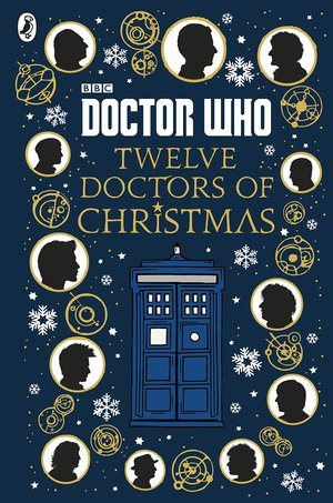 Gary_russell_doctor_%e2%80%8bwho_twelve_doctors_of_christmas