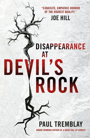 Paul_tremblay_disappearance_at_devil's_rock