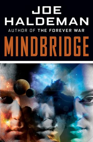Joe_haldeman_mindbridge