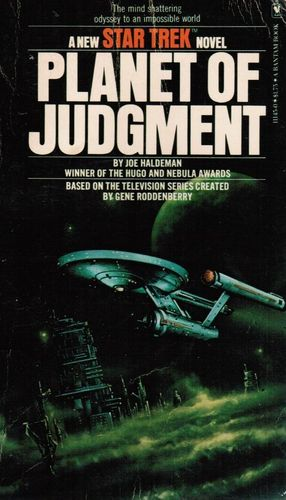 Joe_haldeman_planet_of_judgment