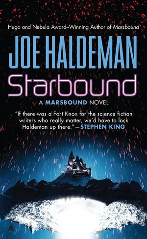 Joe_haldeman_starbound