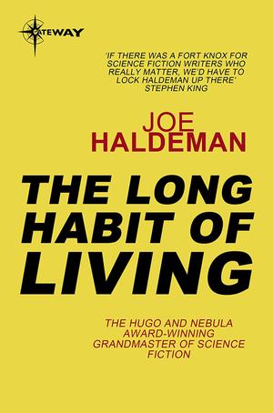 Joe_haldeman_the_long_habit_of_living