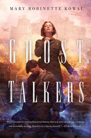Mary_robinette_kowal_ghost_talkers