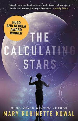 Mary_robinette_kowal_the_calculating_stars