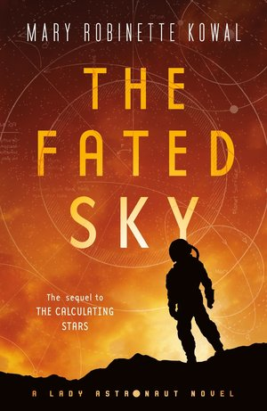 Mary_robinette_kowal_the_fated_sky