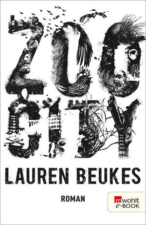 Lauren_beukes_zoo_city_(n%c3%a9met)