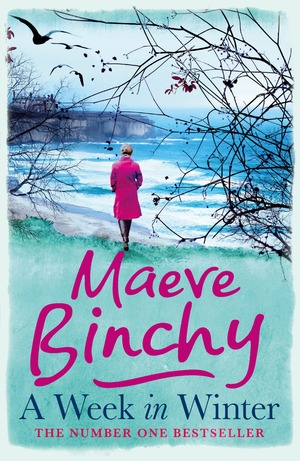 Maeve_binchy_a_%e2%80%8bweek_in_winter
