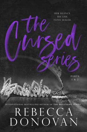 Rebecca_donovan_the_cursed_series_1-2.