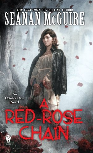Seanan_mcguire_a_red-rose_chain