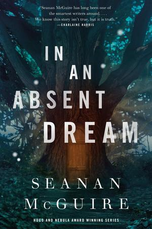 Seanan_mcguire_in_an_absent_dream