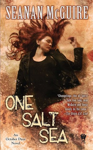 Seanan_mcguire_one_salt_sea