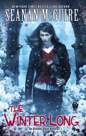 Seanan_mcguire_the_winter_long