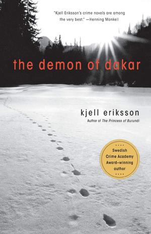 Kjell_eriksson_the_demon_of_dakar