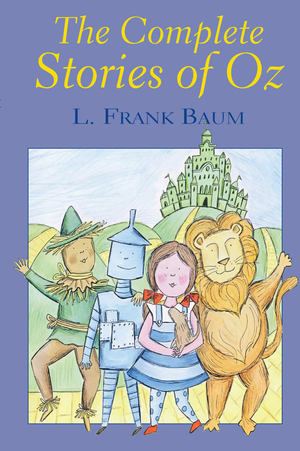 L._frank_baum_the_complete_stories_of_oz