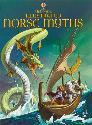 Alex_frith_illustrated_norse_myths