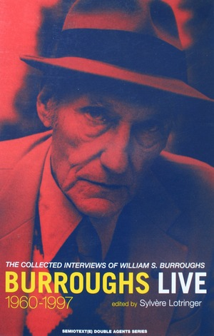 William_s._burroughs_burroughs_live
