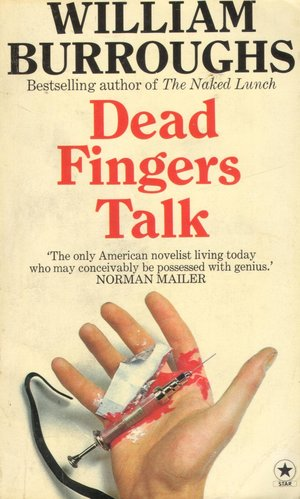 William_s._burroughs_dead_fingers_talk